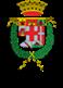 Collegamento sito Web della Nuova provincia di Padova