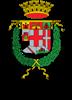 logo provincia di Padova