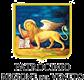 Collegamento al sito Web della Regione Veneto