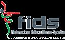 Collegamento al sito Web della Fids
