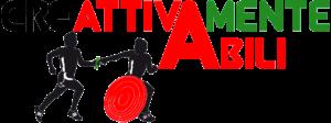 Logo CreAttivaMente Abili