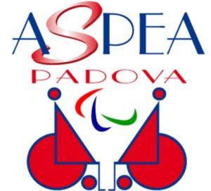 Immagine logo aspea Padova