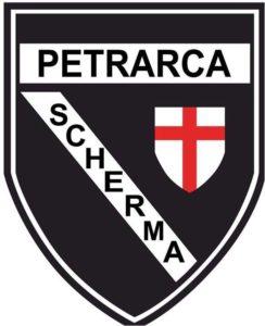 Immagine logo Petrarca