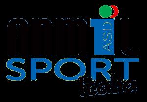 Immagine logo dell'associazione