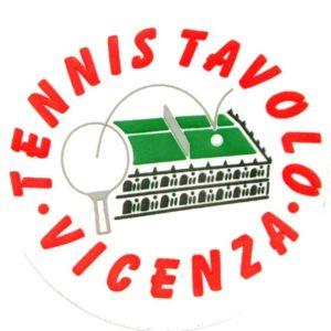 Immagine logo associazione