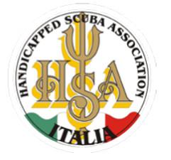 Immagine logo HSA