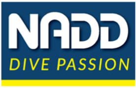Immagine logo NADD