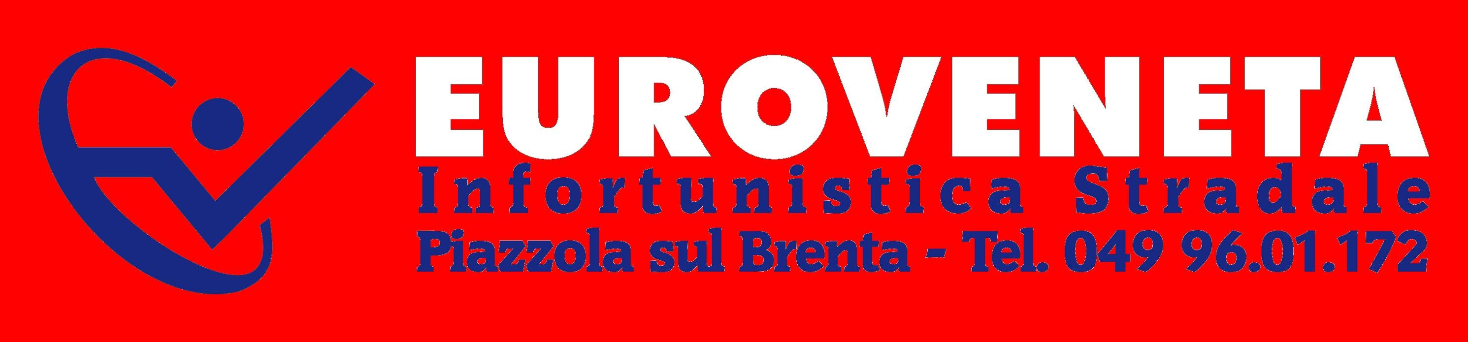 Collegamento al sito EuroVeneta