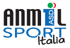 Asd Anmil Sport Italia