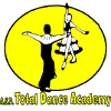 Asd Total Dance Academy