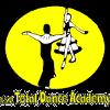 Asd Total Dance Academy
