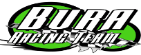 BURA RACING Team