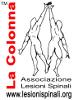 Associazione La Colonna