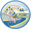 Immagine logo associazione Sant'Andrea