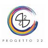 Progetto 22 di Andrea Devicenzi