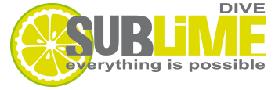 Sublime - associazione sub per normodotati e disabili
