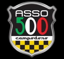 Asso 500