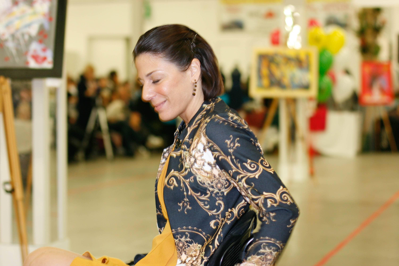 Chiara Marchesan