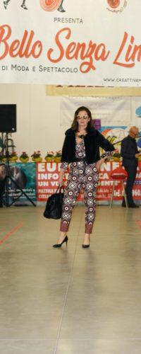 Roberta Miozzo