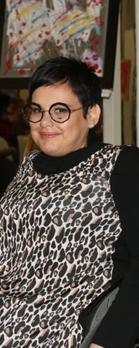 Eleonora Menin