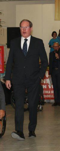 Giuseppe Franco Falco