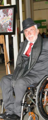 Ruggero Vilnai