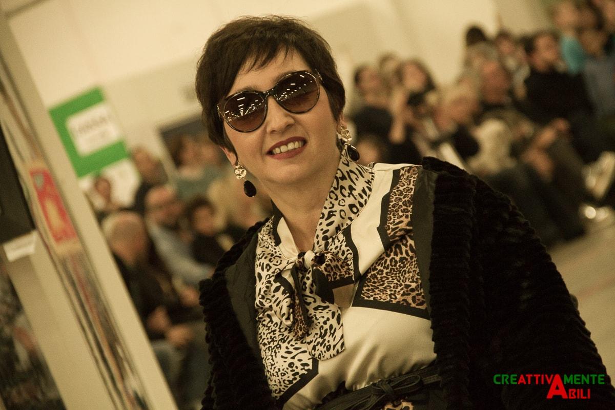 Valeria Zorzetto