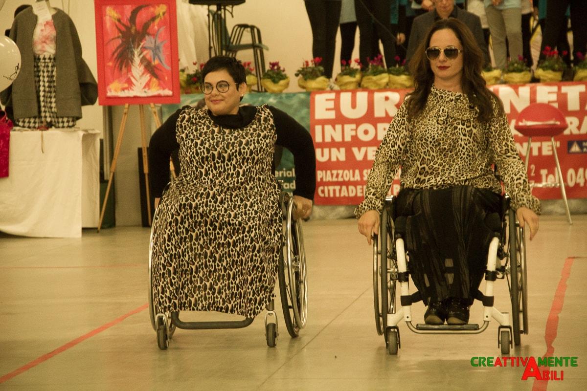 Eleonora e Giulia