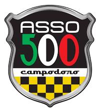 Logo Asso 500
