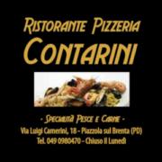Ristorante Contarini