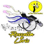 Rossella e Loris