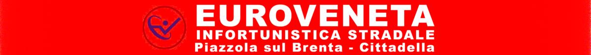 Euroveneta infortunistica stradale