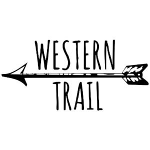 WesternTrail