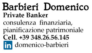 Domenico Barbieri