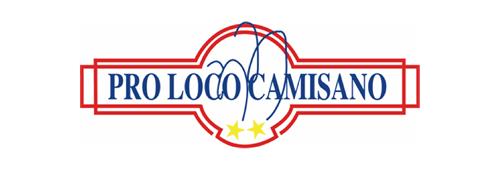 logo Pro loco camisano-01