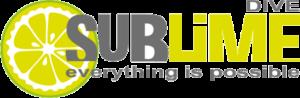 Immagine logo sublime