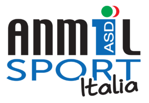 Immagine logo anmil